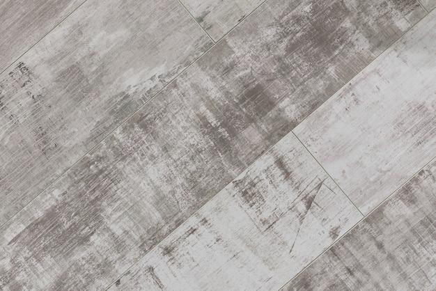 Wand-hintergrundbeschaffenheit der weinlese bunte alte hölzerne