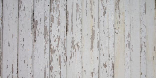 Wand holzbrett weiß alten stil abstrakten hintergrund holzbretter