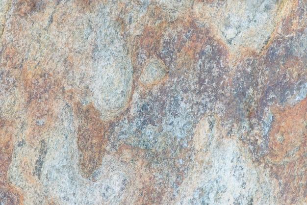 Wand innen granit papierkonstruktion