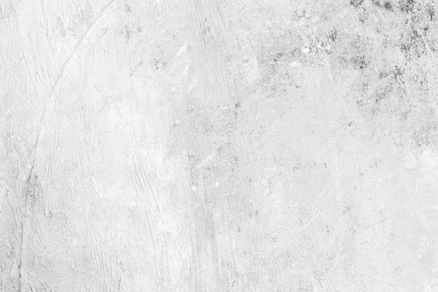 Wand mit unvollkommenheiten und kratzern