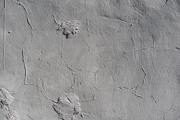 Wand, schöner hintergrund stilisierten grauen beton