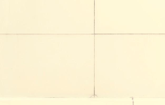 Wand-textilfliesen-muster