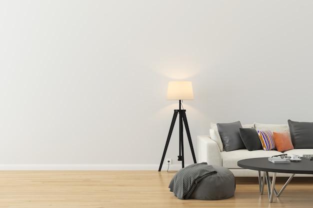 Wand textur hintergrund holz marmor boden sofa stuhl lampe