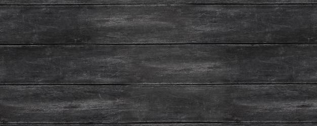Wand- und bodenhintergrund aus dunklem hartholz