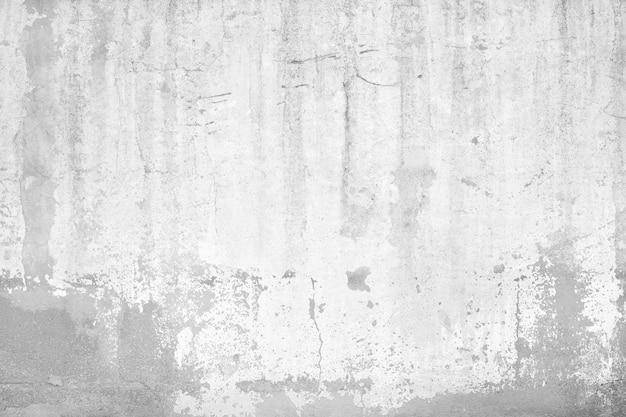 Wandbeschaffenheit mit weißen flecken