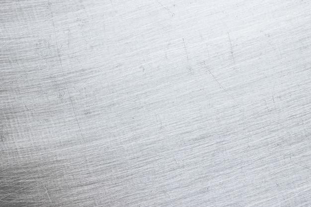 Wandmetall alte stahloberflächentextur
