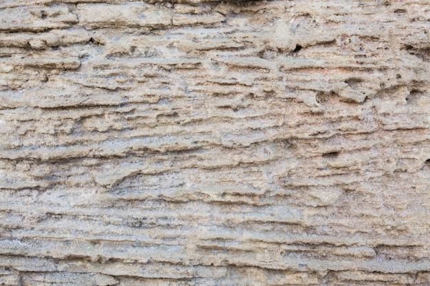 Wandsteinhintergrundbeschaffenheit