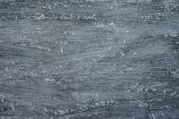 Wandzementoberfläche und abstrakter konkreter hintergrund. innen- und außentextur. gebäude und tapeten für den bau