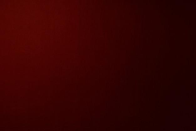 Warmer burgunder hintergrund, dunkelrote farbhintergrundbeschaffenheit