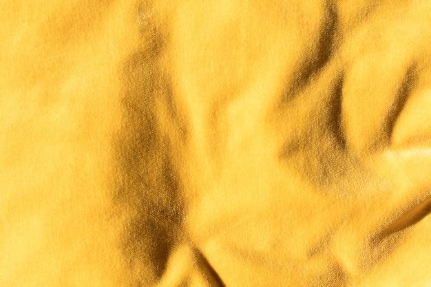 Warmer stoff leere textur oder hintergrund