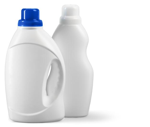 Wasch- und reinigungsgeräte