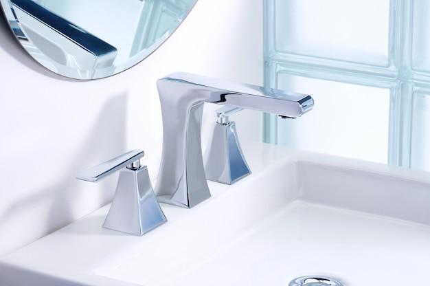Wascharmaturen für badarmaturen