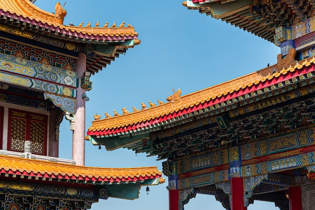 Wat boromracha kanchanapisek anusorn