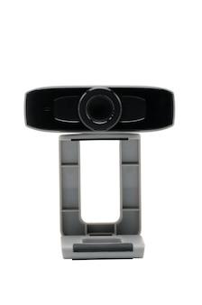 Webcam isoliert