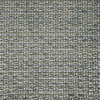 Weben sie teppichbeschaffenheitshintergrund