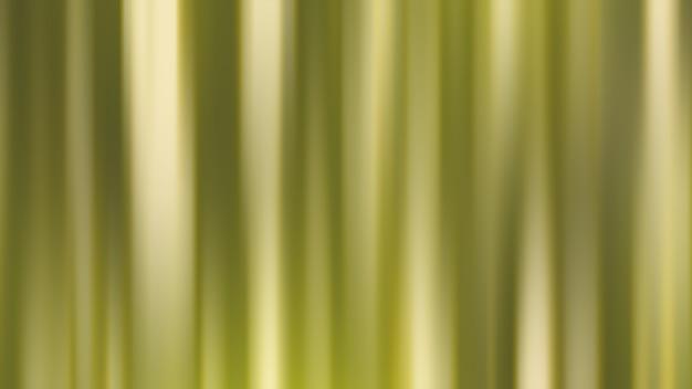 Wechselnde zeilen des gelben hintergrundes moderne zusammenfassungen der vertikalen beschaffenheiten.