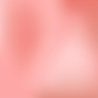 Weich bewölkt ist farbverlauf pastell, abstrakter unscharfer hintergrund in süßer farbe.