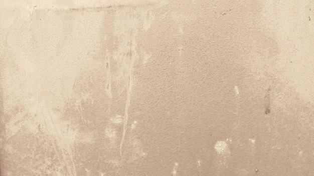 Weicher hintergrund der rauen oberfläche der abstrakten textur