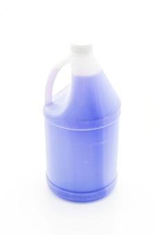 Weichspüler gallone