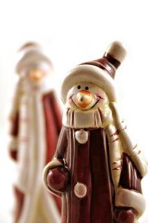 Weihnachten figuren, feiertag