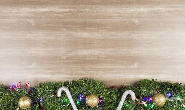 Weihnachten ist die beste zeit des jahres voller liebe und freude, um sie mit unseren lieben zu teilen