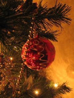 weihnachten jingle auf der stra e jingle download der. Black Bedroom Furniture Sets. Home Design Ideas