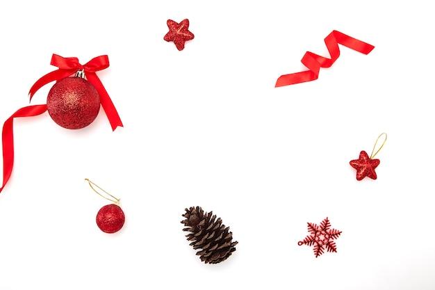 Weihnachten und happy new year