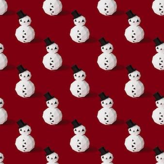 Weihnachten und neujahr illustrationen für die feiertage inschrift banner