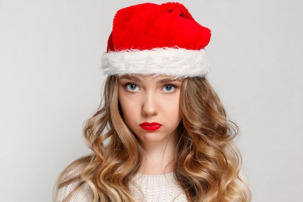 Weihnachten, weihnachten, winter, glückskonzept