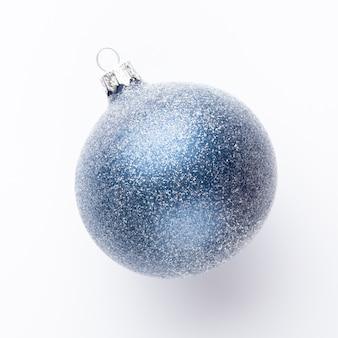 Weihnachtsdekor nahaufnahme