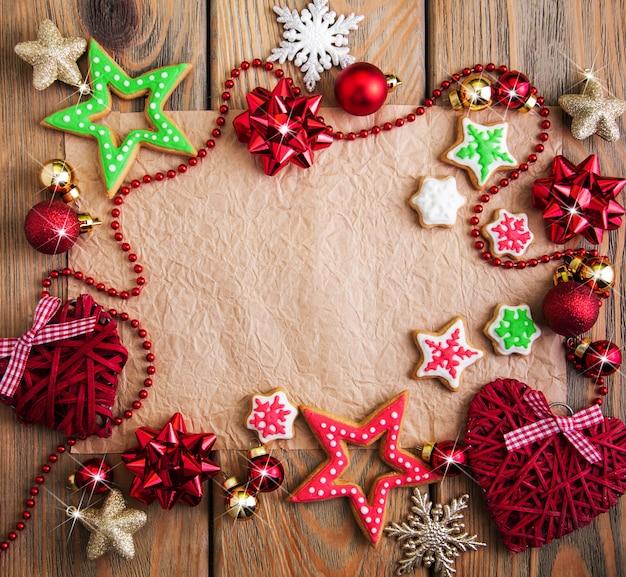 Weihnachtsferien eingestellt