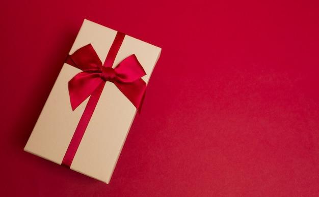 Weihnachtsgeschenkbox, verkaufsförderung