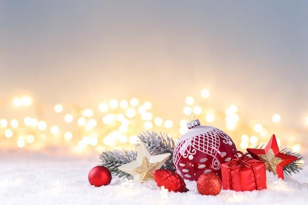 Weihnachtskarte vorlage