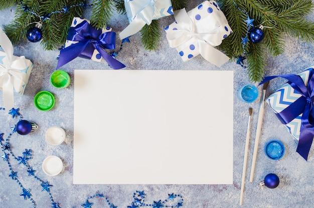 Weihnachtsspott für brief an den weihnachtsmann