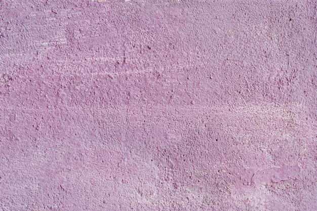Weinlese befleckte hölzerne wandhintergrundbeschaffenheit