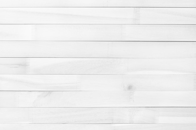 Weinlese gemalter holzwandhintergrund, beschaffenheit der weißen grauen farbe
