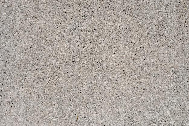 Weinlese oder grungy grauer hintergrund der natürlichen beschaffenheit des natürlichen zements oder des steins als retro-musterwand.