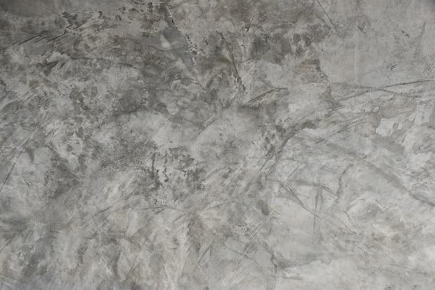 Weinlese oder grungy weiße oberfläche des naturzements