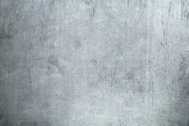 Weinleseeisenbeschaffenheit, metalloberflächen-nahaufnahme als hintergrund