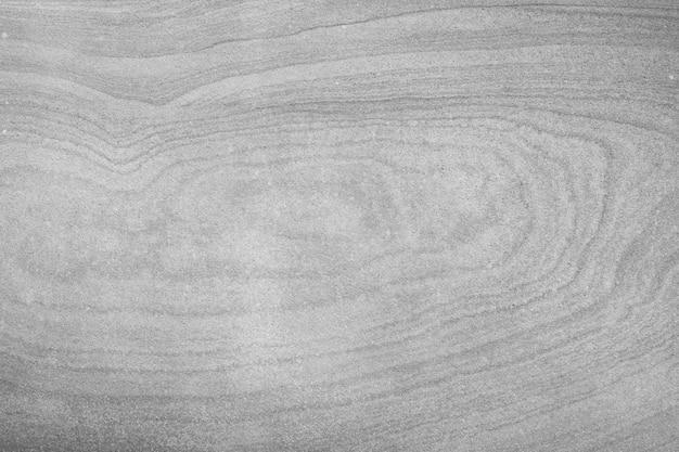 Weinlesesandsteinwand-beschaffenheitshintergrund. schwarz und weiß