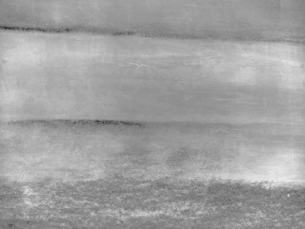 Weiß gebeizter schmutziger wandhintergrund