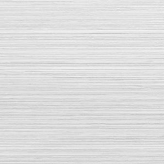 Weiß gestreifte tapete textur