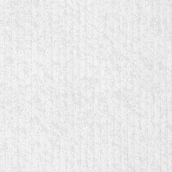 Weiß gestreiften papier