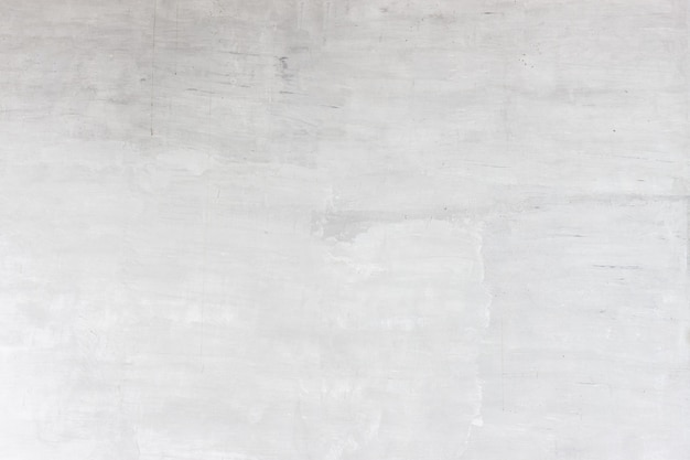Weiß-graue wandbeschaffenheit und