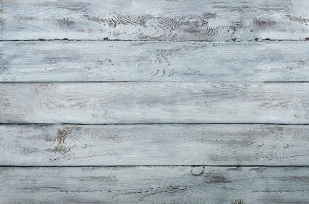 Weiß verkratzte hölzerne beschaffenheit, hintergrund mit kopienraum. banner