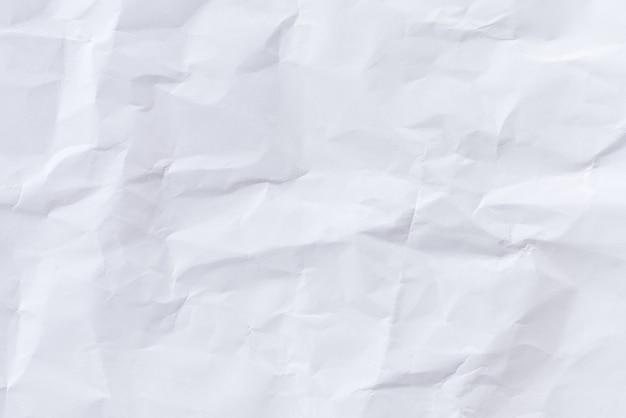 Weißbuch für hintergrund und textur