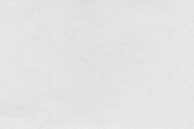 Weißbuch textur hintergrund mit wasserzeichen