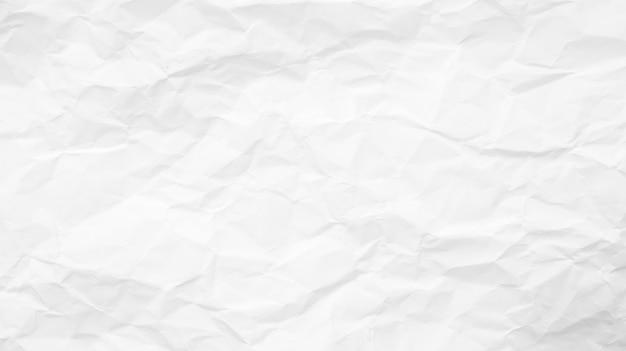 Weißbuch textur hintergrund