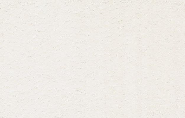 Weißbuch textur