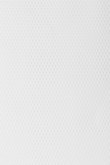 Weißbuchbeschaffenheitshintergrund